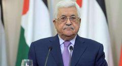 محمود عباس يعلن تأجيل الانتخابات البرلمانية الفلسطينية