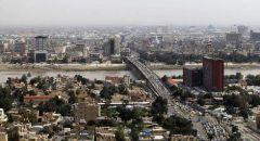 العراق يسد فجوة الطلب على الأرز بإبرام اتفاق مع الولايات المتحدة
