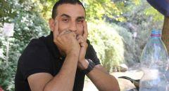 شعب: وفاة الشاب مصطفى طه (43 عامًا) خلال مشاركته بسباق للدراجات الهوائية