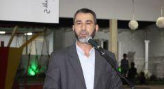 حزب الوفاء والإصلاح يعقب على دخول الشيخ رائد صلاح سجن الظلم الإسرائيلي