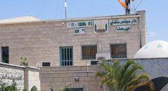 مجلس دير حنا المحلي يصادق على ميزانية 2020