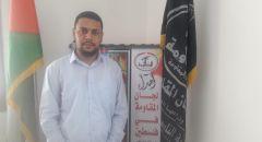 ابو مجاهد يفتح النار على القائمة الموحدة، وعباس منصور، ويعتبر اسر الجنود هو الحل الأمثل