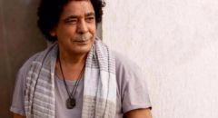 نقابة المهن الموسيقية ترد على إمكانية دخول المطرب محمد منير فلسطين بختم إسرائيلي