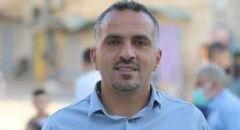 استمرار عمليات البحث في شواطئ يافا عن الشاب موسى محمد ابو دية من بيت لحم
