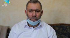 مدير الدائرة الاسلامية في وزارة الداخلية: لا قرار بفتح المساجد حتى هذه اللحظة