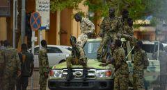 السودان.. الجيش يصد هجوما لفصيل متمرد في دارفور