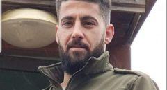 نزاع حول قرار المحكمة بإعادة رئيس مجلس يركا إلى منصبه - الشرطة تفك رموز جريمة قتل سرحان عطا الله في يركا
