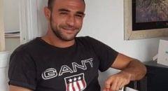 الطيبة: مصرع الشاب نديم جابر بحادث انقلاب مركبة