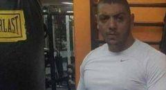 مقتل الشاب فادي ابو الرب بعد تعرضه لإطلاق نار قرب محطة وقود بين شفاعمرو وعبلين