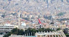الولايات المتحدة تفرض الأربعاء عقوبات قاسية على سوريا