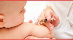 عضو بالكونغرس الأمريكي يصاب بكورونا بعد التطعيم