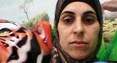 مقتل وفاء جوهر من الطيبة طعناََ واعتقال زوجها