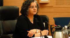 النائبة توما-سليمان تطرح قانون لمنح رسوم البطالة من جيل 18 بدلًا من 20