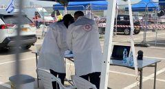 وزارة الصحة : عدم تسجيل اصابات بفيروس الكورونا في البلاد وارتفاع بعدد حالات الشفاء
