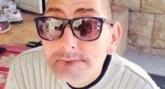 دير الاسد : وفاة زياد محمد ابو جمعة