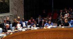 """إيران توجه رسالة للأمم المتحدة حول """"مؤشرات خطيرة على مسؤولية إسرائيلية"""" في اغتيال العالم النووي"""