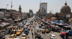 نائب رئيس الوزراء العراقي الأسبق: لا انتخابات مبكرة في يونيو