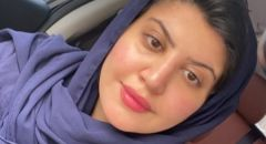الناشطة شهد القفاري تفضح رجل طلب منها زواج المسيار وتتعرض للهجوم