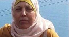 تمديد اعتقال المشتبه بقتل زوجته نورة كعبية من عرب الهيب