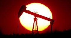 ارتفاع أسعار النفط بعد بيانات أميركية