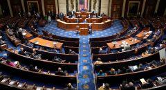 مجلسا النواب والشيوخ يسقطان الاعتراض على فوز بايدن في ولاية أريزونا