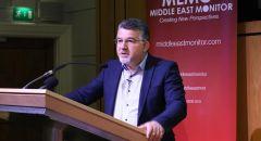 النائب جبارين: اسرائيل تتحمل مسؤولية تفاقم الكورونا تحت الاحتلال