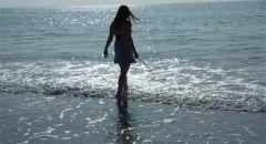 7 فوائد للمشي يمكن أن تحسن صحتك