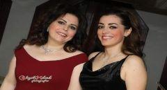 ابنة الفنانة السورية الراحلة ميادة بسيليس تكشف لحظات والدتها الأخيرة