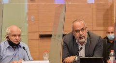 انتخاب النائب أسامة السعدي لرئاسة اللجنة البرلمانية الفرعية لحوادث العمل وحقوق العمال