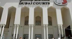 """شرطة دبي تلقي القبض على """"عصابة تدليك"""""""