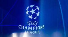 """""""اليويفا"""" ,,,,  استئناف بطولات كرة القدم في يوليو وأغسطس"""