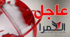 ابو سنان: اطلاق النار على شابة (17 عاما) واصابتها متوسطة