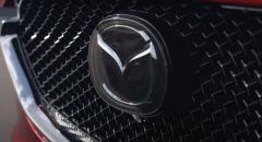 مازدا تطرح نسخا مميّزة من أشهر سياراتها الكروس أوفر