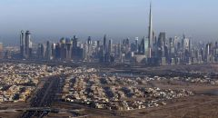 'فلاي دبي' تعتذر للمسافرين الاسرائيليين الذين علقوا بالمطار
