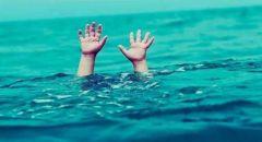 منطقة طبريا  : مصرع شخص تعرض للغرق