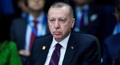 أردوغان: لن نسمح بأي عمل متهور في ليبيا