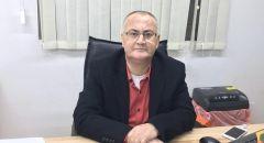 دير الاسد : قاسم صالح حسين ذباح (أبو جواد) في ذمة الله