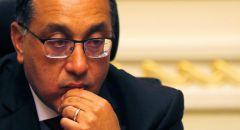 رئيس الوزراء المصري: نعمل على تسهيل انتقال البضائع في سيناء وتزويد المراكز اللوجستية