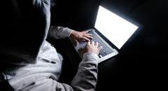 شركات روسية تتعرض لهجمات هاكرز يستخدمون فيروسا مشفّرا خطيرا