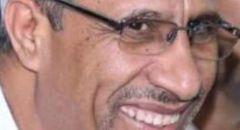 رئيس بلدية رهط يدخل الحجر الصحي