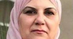 تمديد اعتقال ثلاثة اشخاص بشبهة ضلوعهم بجريمة قتل عايدة أبو حسين