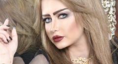 """مي العيدان تهاجم مسلسل (دفعة بيروت):""""قمة القرف على قمة الوقاحه و الوساخه"""""""