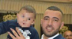 سلوان : مقتل الشاب عبد قعقور اثر تعرضه للضرب