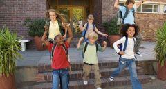 13 الف مؤسسة تعليميّة فتحت أبوابها ضمن انطلاق المدارس في العطلة الصيفية