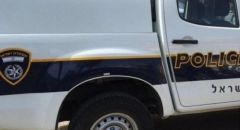 تمديد اعتقال شابين من الطيبة حاولا خطف سلاح جندي