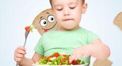 أنواع خبز ينصح باستخدامها لتحضير ساندويشات للحضانة والمدرسة