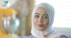 ألاء مواسي: هذا العيد نعد الكعك لوحدنا وبدون تجمّعات