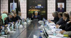 تمديد العمل بحالة الطوارئ لمكافحة الكورونا في السلطة الفلسطينية وارتفاع بعدد الحالات