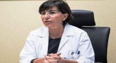 باحثة إيطالية: لا أدلة على انتقال كورونا عبر ممارسة  الجنس