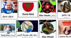 تحقيق يكشف: تشغيل ذباب الكتروني عربي لدعم نتنياهو في فيسبوك